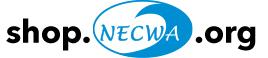 NECWA Store